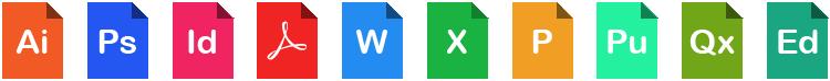 aplication_icon